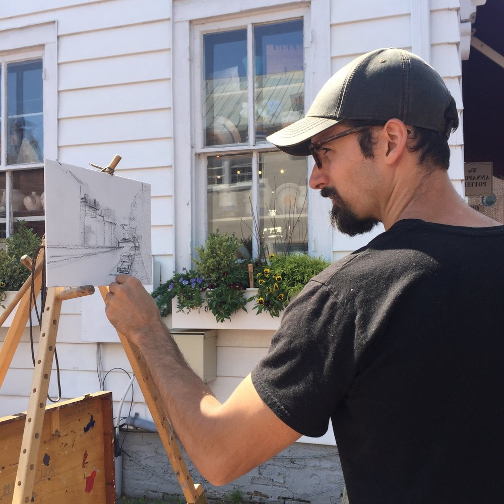 Paint Annapolis.jpg