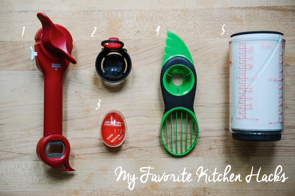 KitchenHacks.jpg