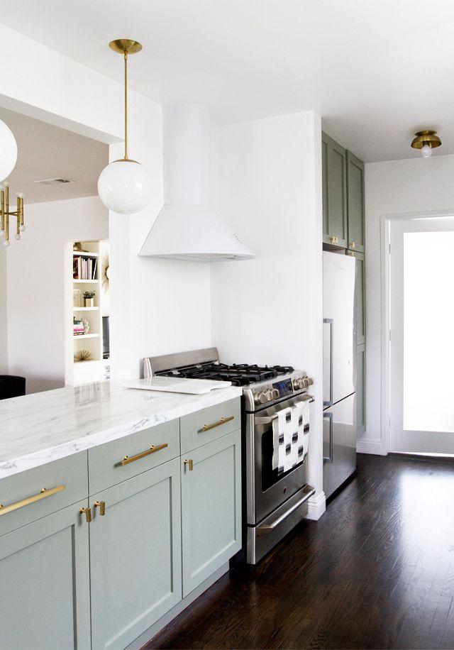 My Dream Kitchen Fashionandstylepolice: My Dream Kitchen