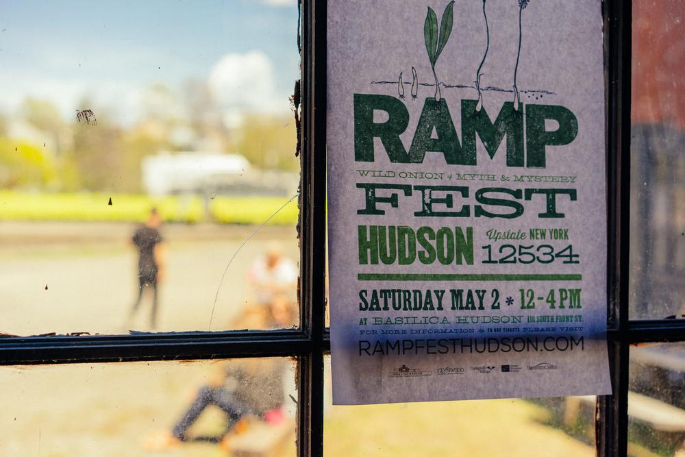 RampFest2.jpg