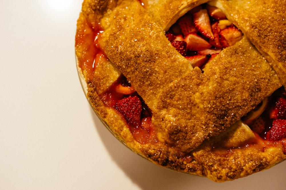 Strawberry Pie May 2015-6.jpg