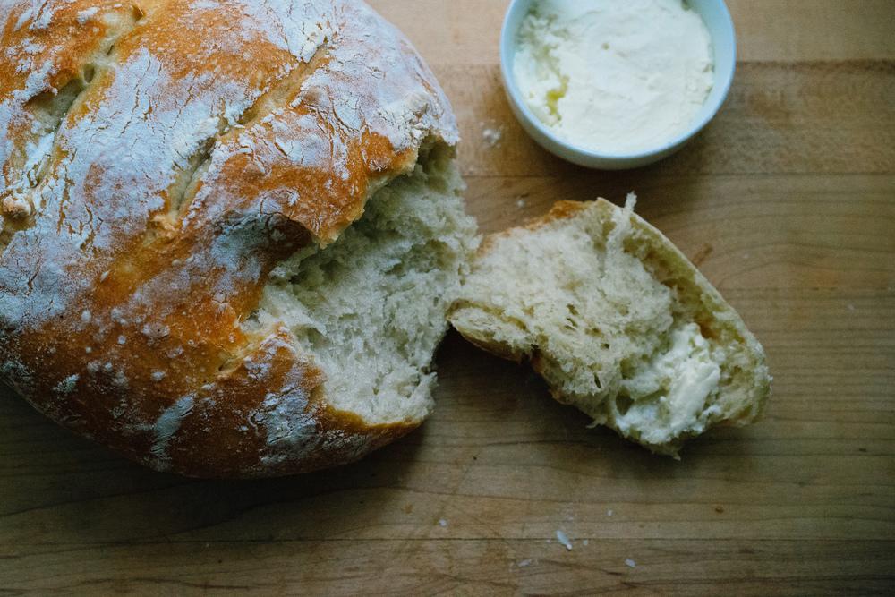 BreadandButter2.jpg