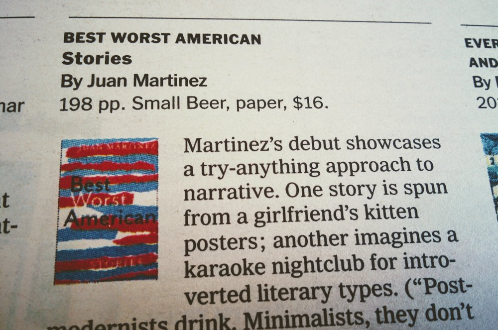 best worst american in nytimes cover.jpg