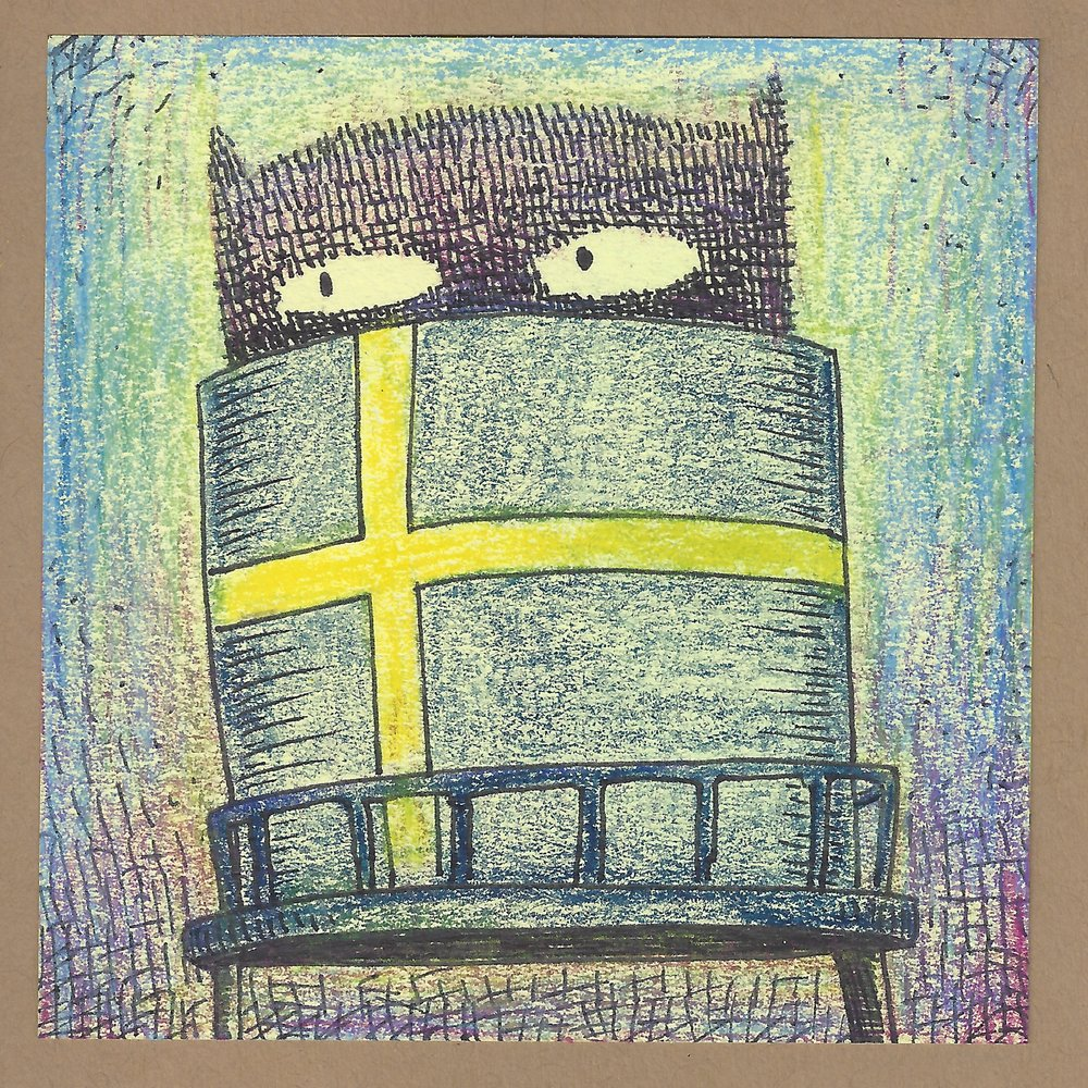 andersonville watertower critter in color.jpg