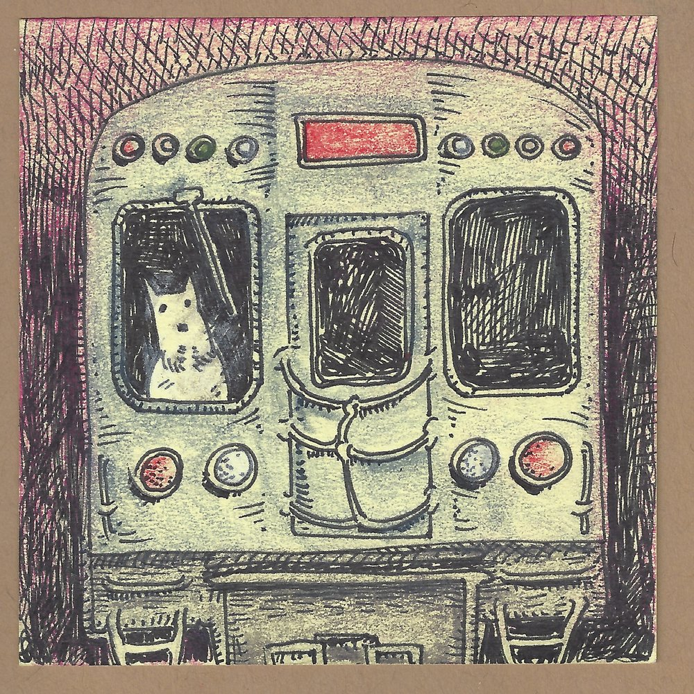 CTA schnauzer IN COLOR.jpg