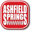 Ashfield Springs Ltd, the UK's leading spring manufacturers and suppliers.