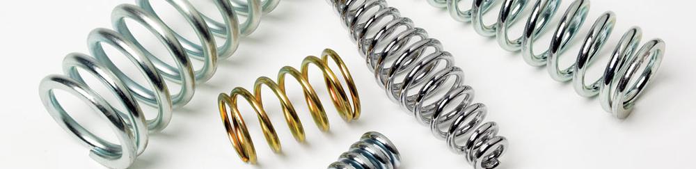 buy springs online