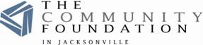 Jacksonville_Comm_Foundation.jpg