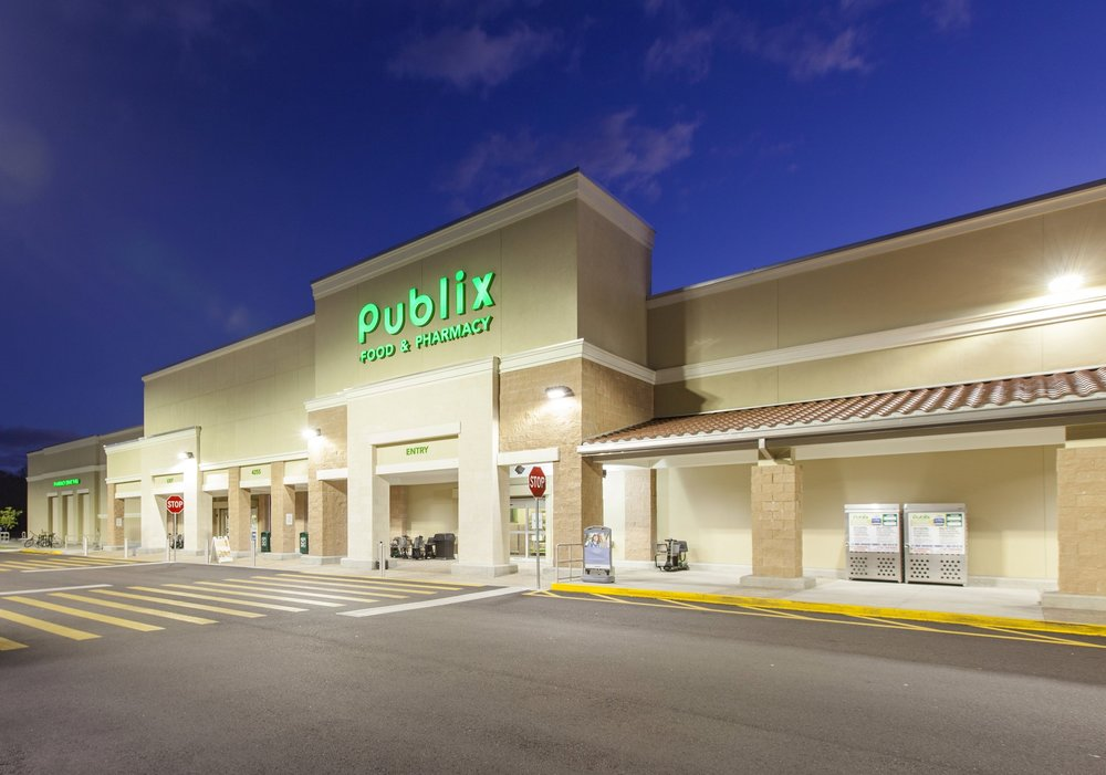 Publix - Night 1 .jpg