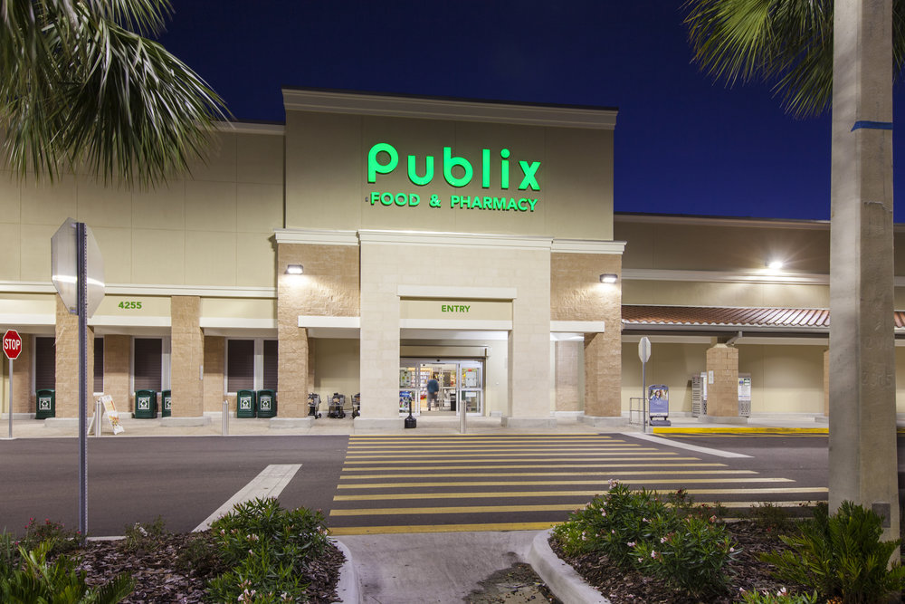 Publix - Night 3 .jpg
