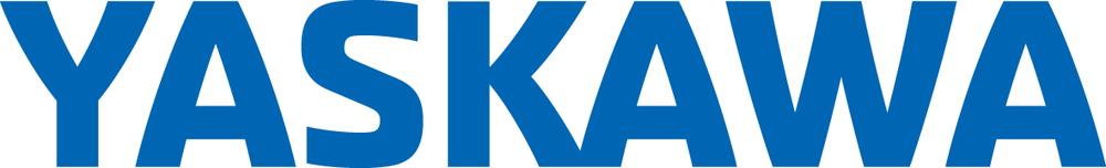 YASKAWA_logo_blue.jpg