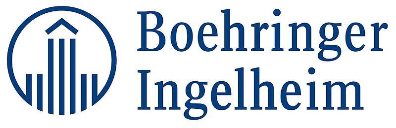 logo_firmen_boehringer_f06d01a478.jpg