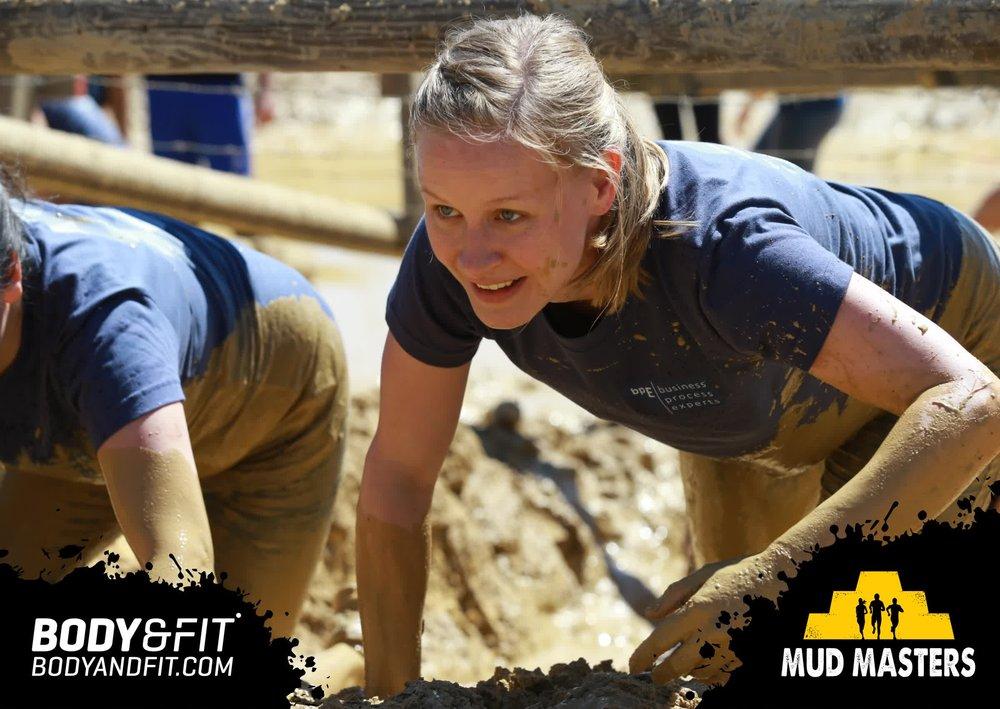 140150_mudright_mv18_as5r7686_Laura.jpg