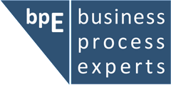 Business Process Experts
