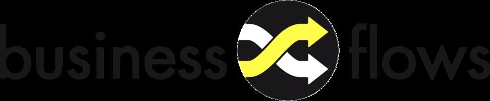 Business Flows_Logo_RGB.png