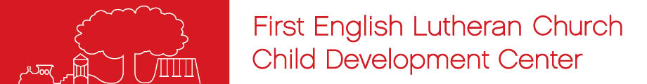 First English Lutheran Church Child Development Center
