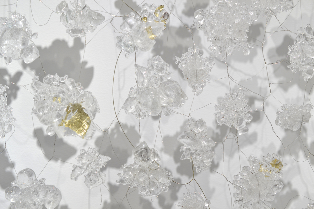 sue freda - glasswalldet (1).jpg