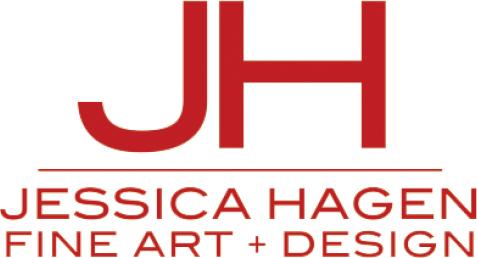 JH logo.jpg