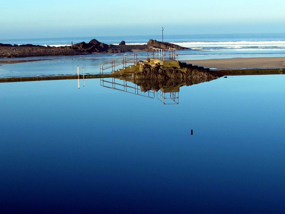 bude sea pool.jpg