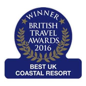 Bude tourist coastal award 2016.jpg