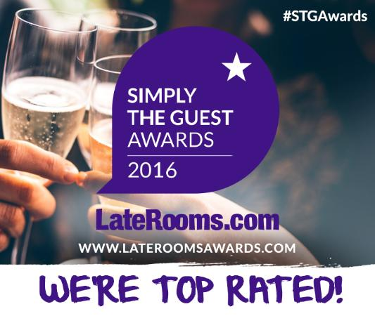 2016-laterooms-top-rated.jpg