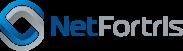 Netfortris_logo.png