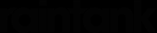 logo_raintank.png
