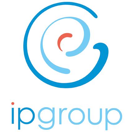 logo_ipgr.png