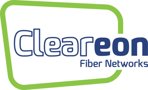 Cleareon-Logo.png