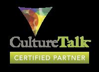 CultureTalk_certification_badge.png
