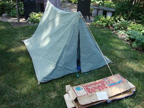 dc64e002891cedc9cd66f1b1302b6a48--boy-scouts-tent.jpg