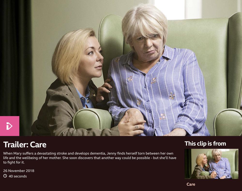BBC Care final.jpg