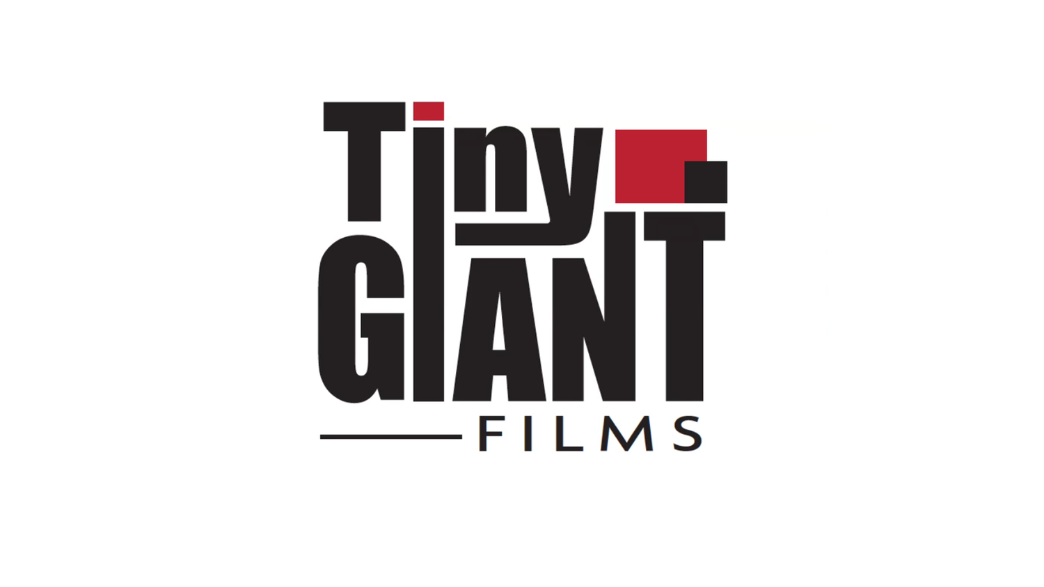 Tiny Giant Films