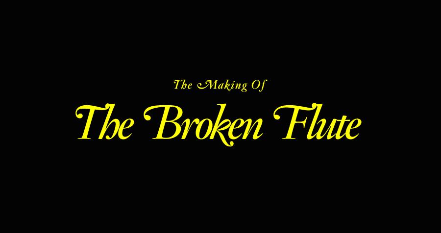 BrokenFlute_Cover.jpg