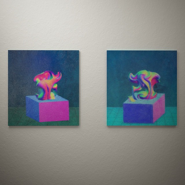 R_Johnstone_Gallery_008.jpeg