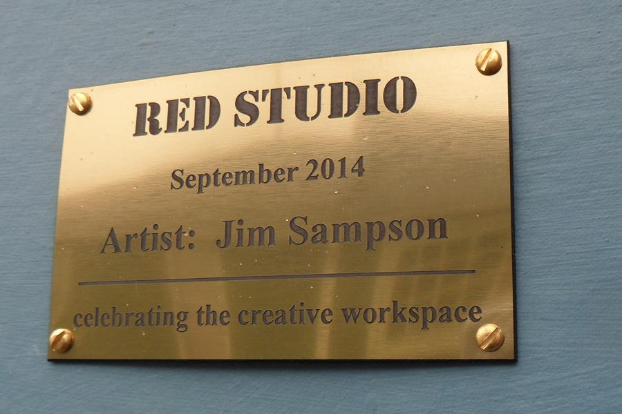 18 red studio.jpg