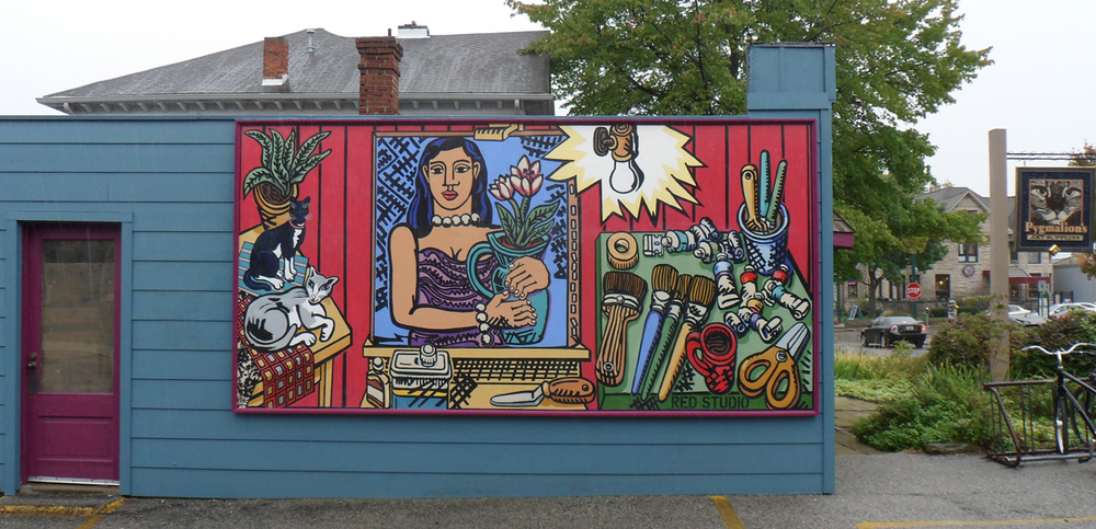 1 mural on the wall at pygmalions.jpg