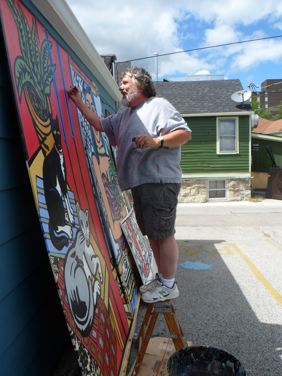 12 john wilson painting.jpg