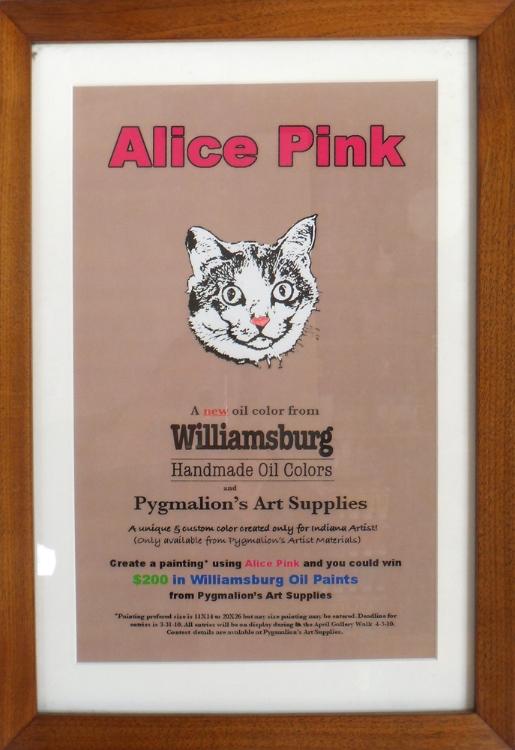 alice pink framed poster.jpg