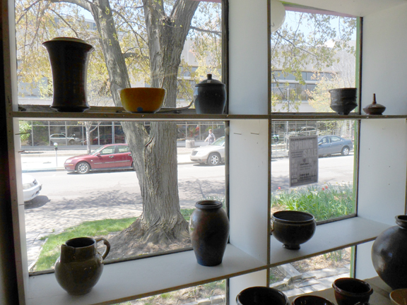 pots in window.jpg