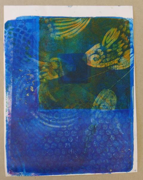 aquarium print.jpg