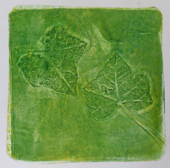 green square leaf print.jpg