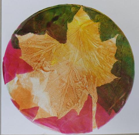 round leaf print 2.jpg