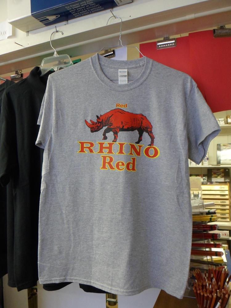 reduced Red Rhino Red T-shirt.jpg