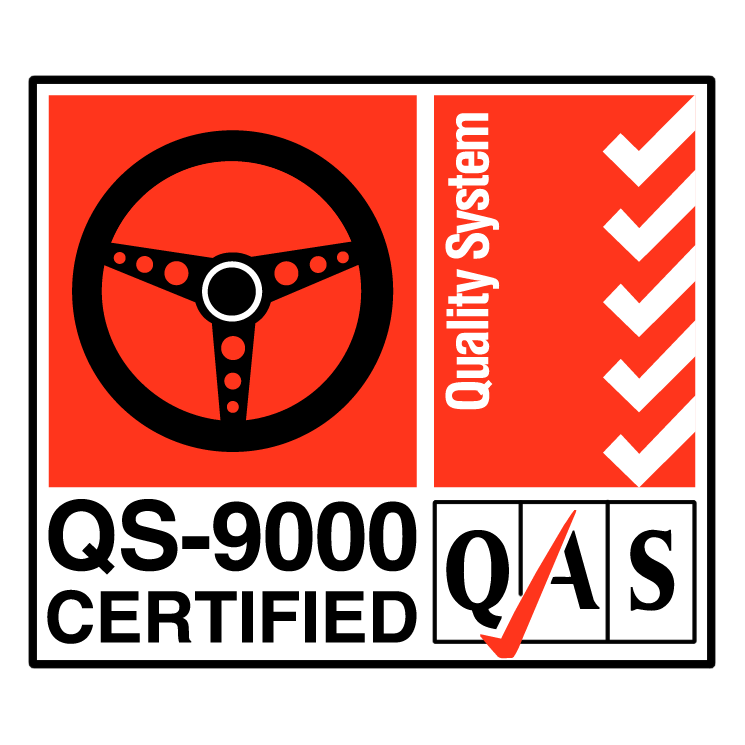 qs-9000.png