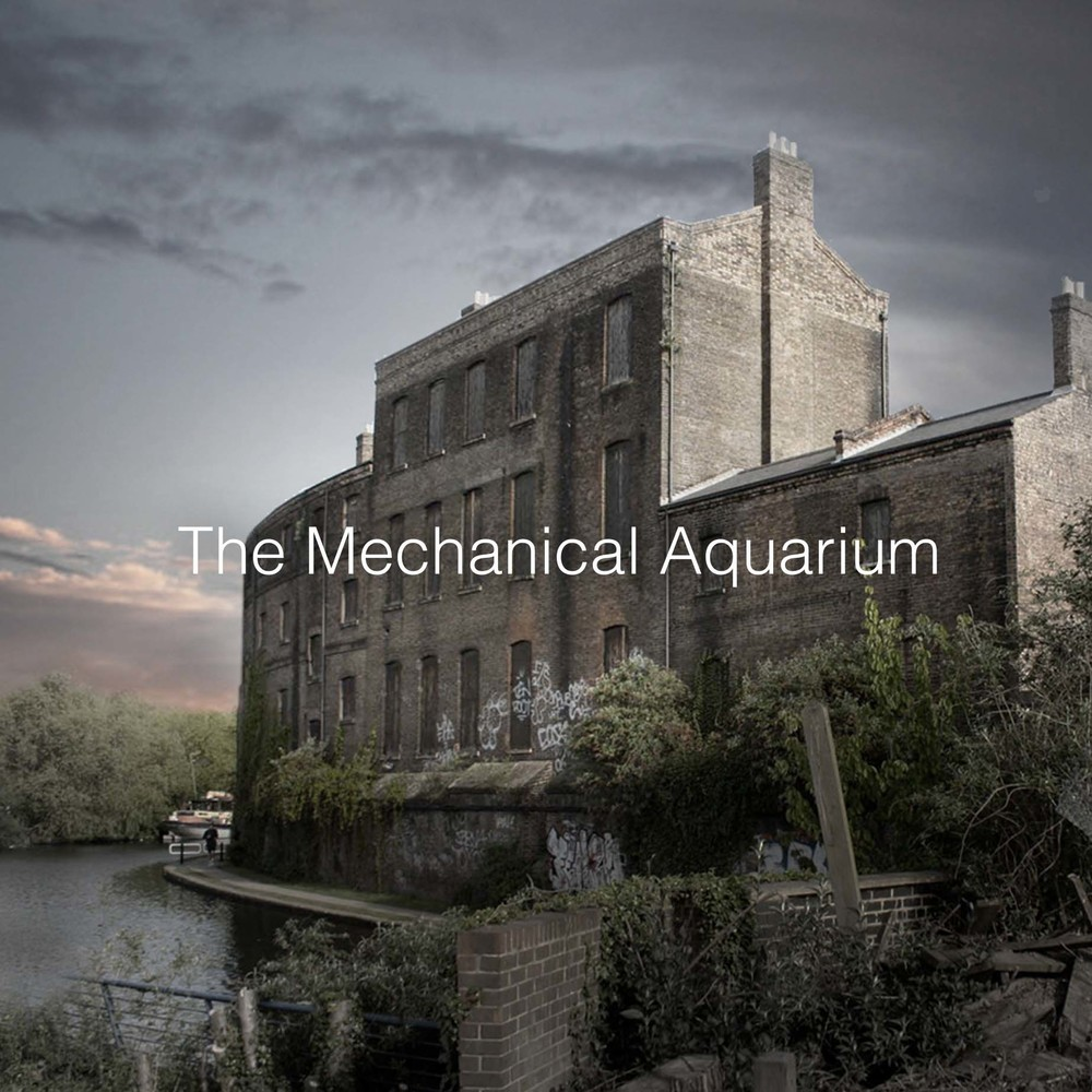 Mechanical Aquarium Sq.jpg