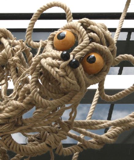 Rope Monkey 1 comp.jpg