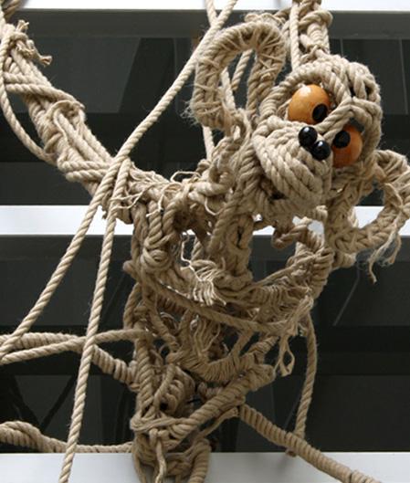 Rope Monkey 2.jpg
