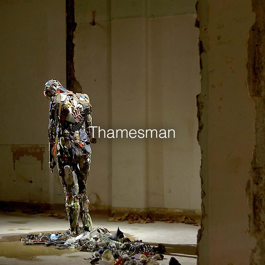 Thamesman.jpg
