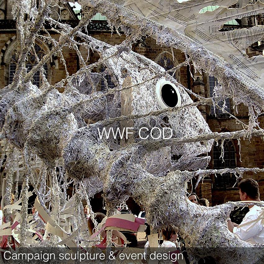 WWF COD Sq.jpg